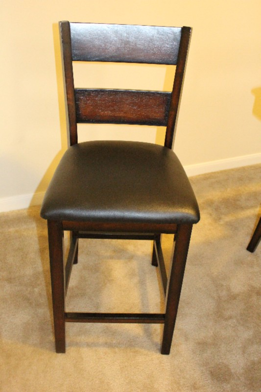 Price for Dining room tables jacksonville nc
