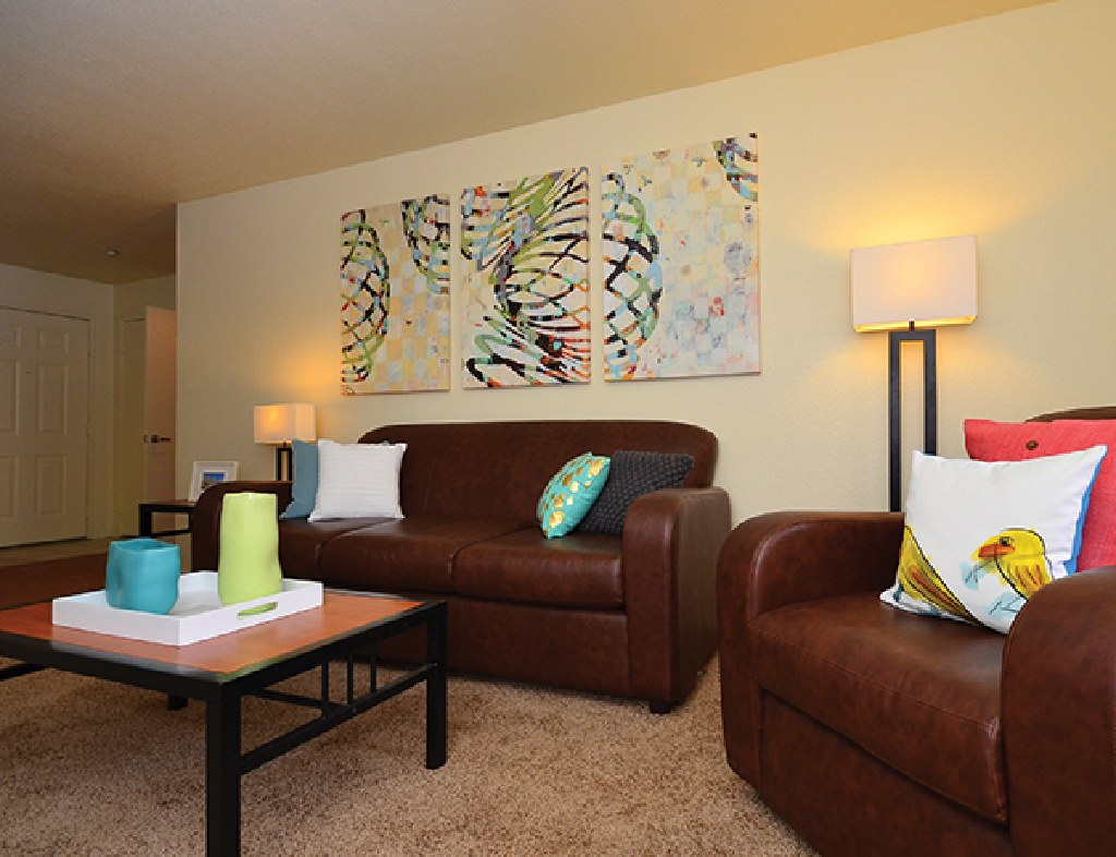 bedroom for rent in 2 br apartment san diego san diego ca