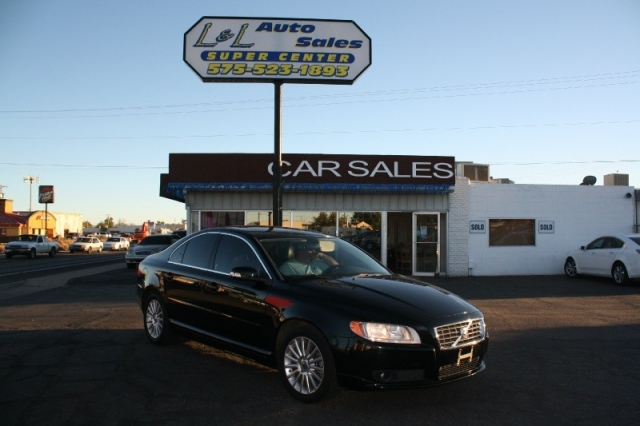 used cars for sale las cruces jack key auto group autos post. Black Bedroom Furniture Sets. Home Design Ideas