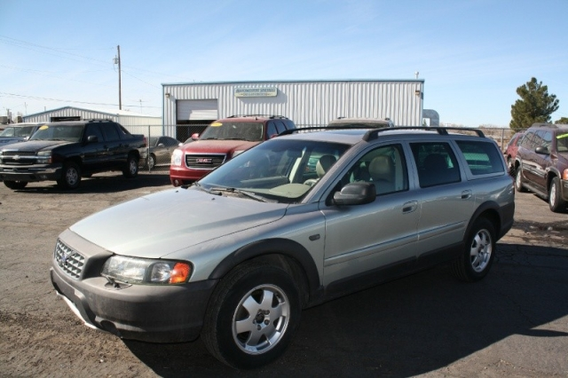 Craigslist Used Cars Las Cruces Nm