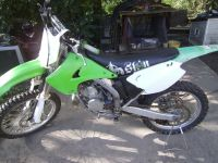 Dirt Bikes For Sale Jacksonville Nc Kawasaki Dirt Bike
