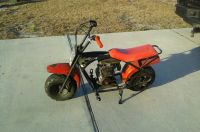 Dirt Bikes For Sale Jacksonville Nc cc kids dirt mini bike