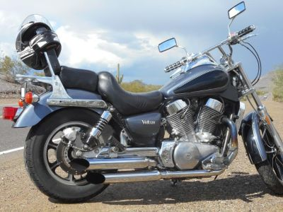 ithaca craigslist motorcycles | 1stmotorxstyle org