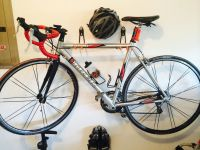 Bikes For Sale Jacksonville Nc Trek cm road bike