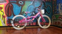 Bikes For Sale Jacksonville Nc Trek Mystic quot Girls Bike