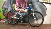 Bikes For Sale Jacksonville Nc quot Mountain Bike