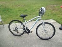 Bikes For Sale Jacksonville Nc Schwinn Bike
