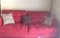 Sofas & Sectionals for Sale in Valdosta, GA - Claz.