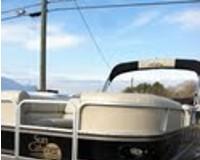 22 foot boats for sale in tn boat listings for Elite motors clarksville tn