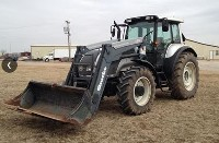 Craigslist Farm And Garden Equipment For Sale In Chickasha Ok