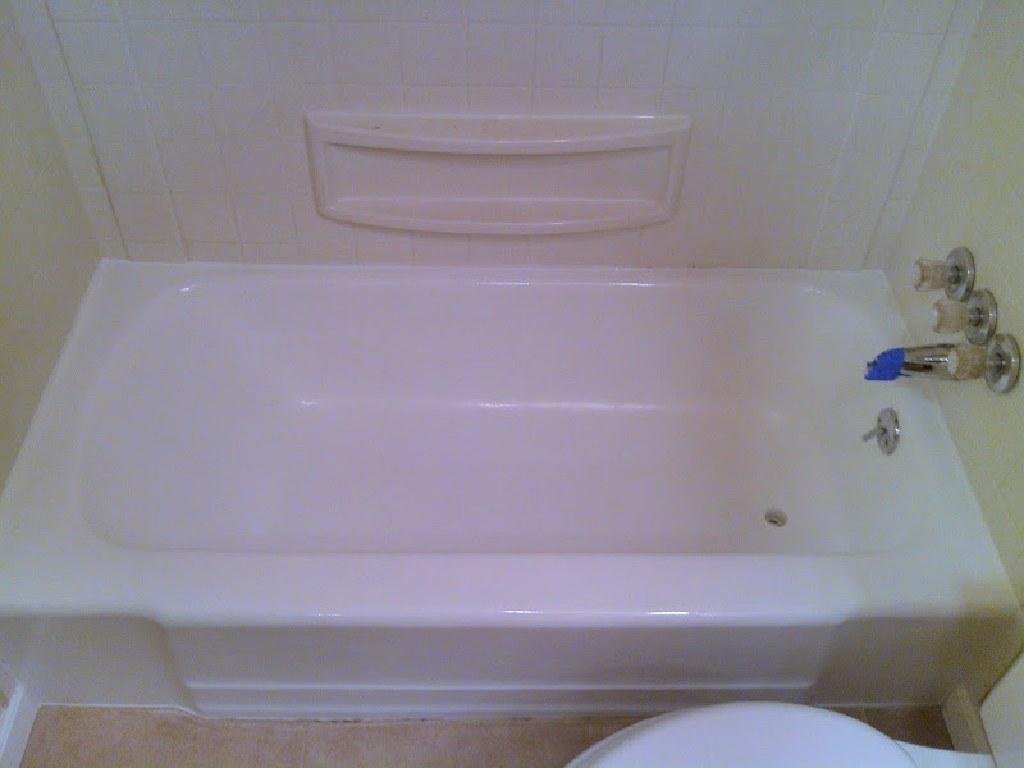 Bathtub Tile Refinishing 100 Off 925 516 7900 San Francisco CA