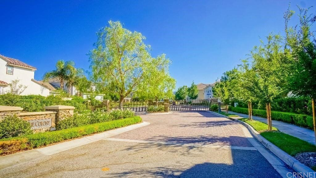 Room For Rent In A Gated Community In Bridgeport Valencia