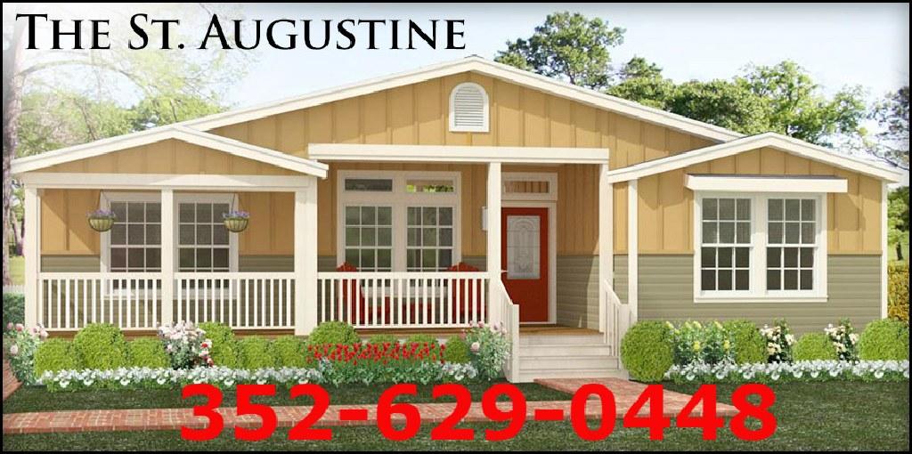 Cool Florida Modular Homes And Land 352 629 0448 Claz Org Download Free Architecture Designs Scobabritishbridgeorg