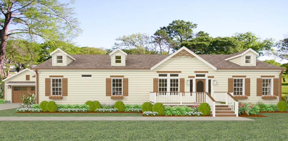 Groovy 2017 Modular Homes All Size Land And Home Packages For All Download Free Architecture Designs Scobabritishbridgeorg
