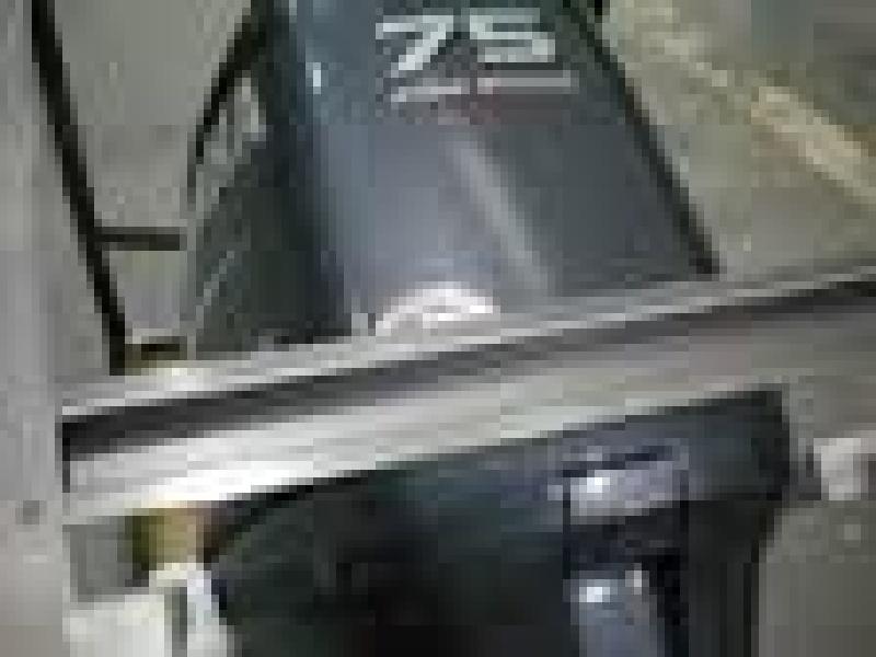 For Sale Yamaha 75 Hp 4 Stroke Outboard Motor Engine Clazorg