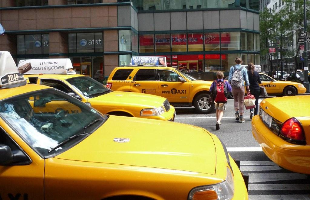 Taxis En Seagoville Tx 972 589 9994 Amp 469 563 3252 En