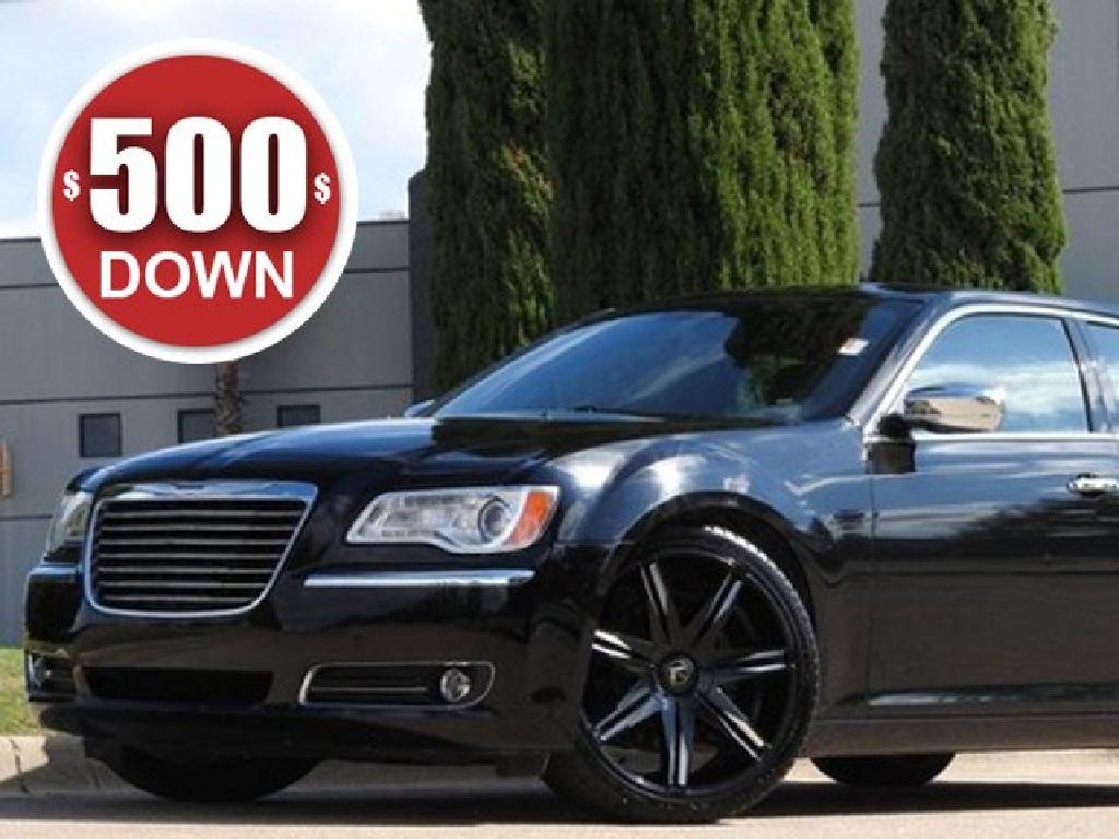 500 Down Car Lots >> 500 Down Cars Near Me New Car Reviews 2020