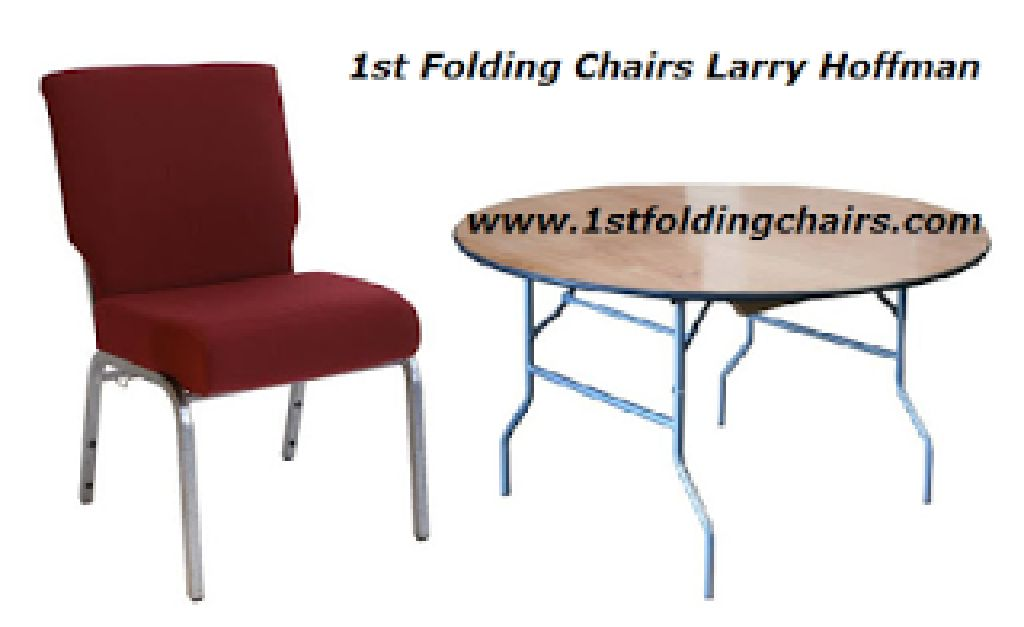 Excellent Furniture Shopping Concept With 1St Folding Chairs Larry Ncnpc Chair Design For Home Ncnpcorg