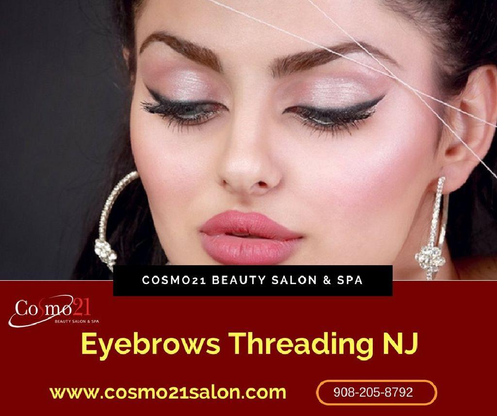 Best Price Eyebrows Threading Nj Claz Edison