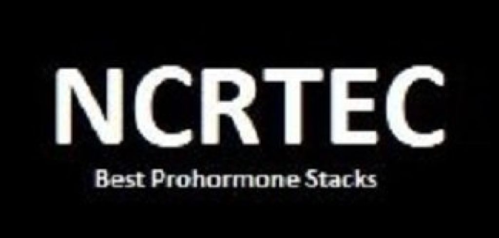 Best Prohormone Stack - Claz org