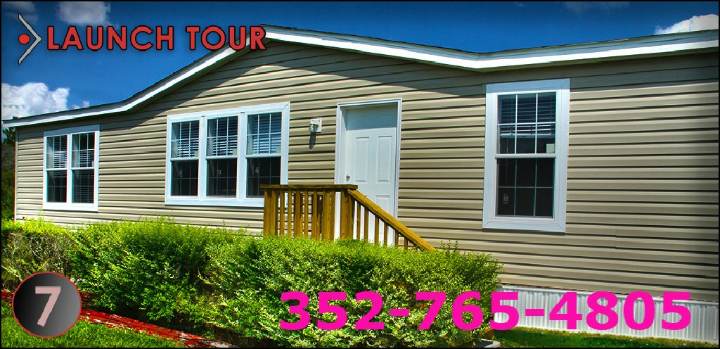 Mobile Homes For Sale In Redington Beach Florida