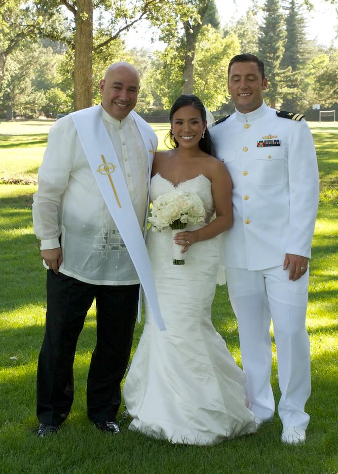 VEIL,CORD,COINS: BEST FILIPINO CATHOLIC TRADITIONAL WEDDING CEREMONY
