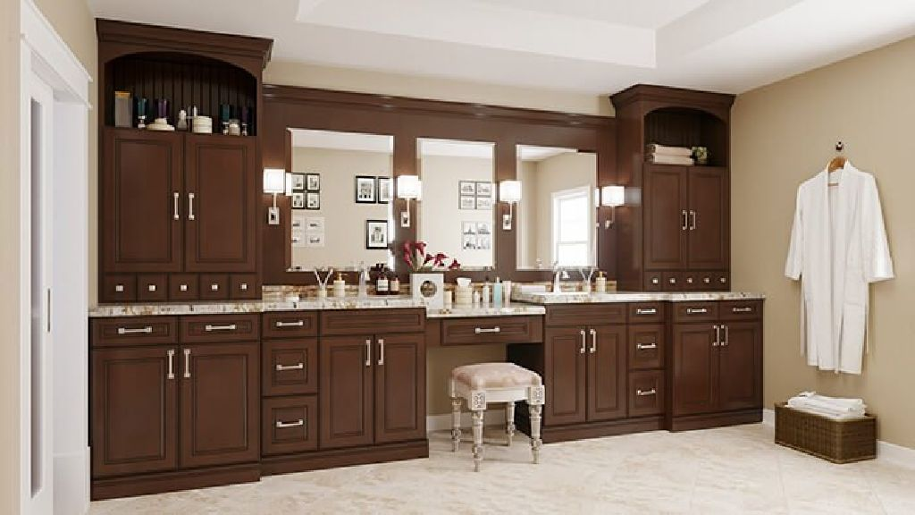 Tips to Buy Kitchen Cabinets Online - Claz.org
