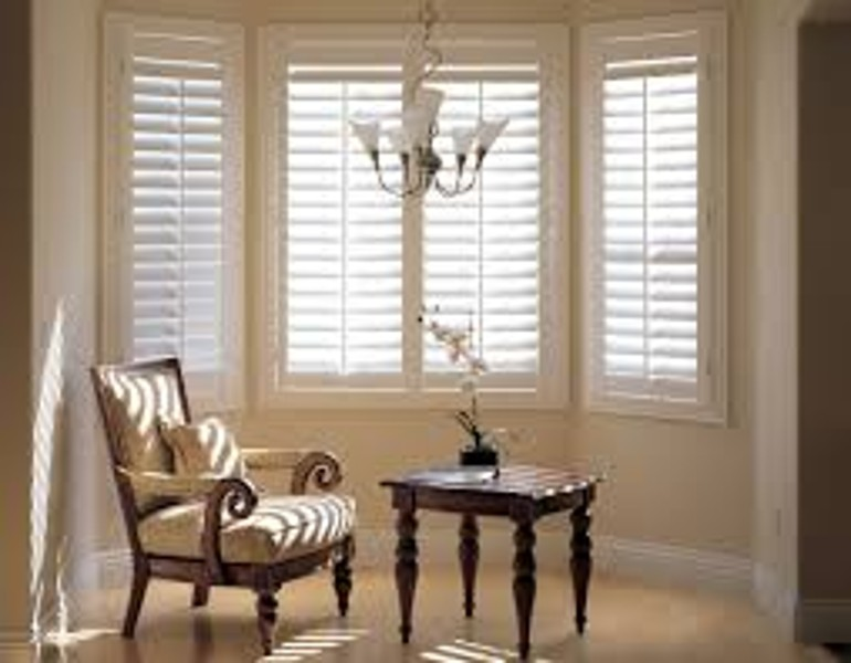 blinds 4 less shutters blinds less miami fl lowest prices guaranteed claz