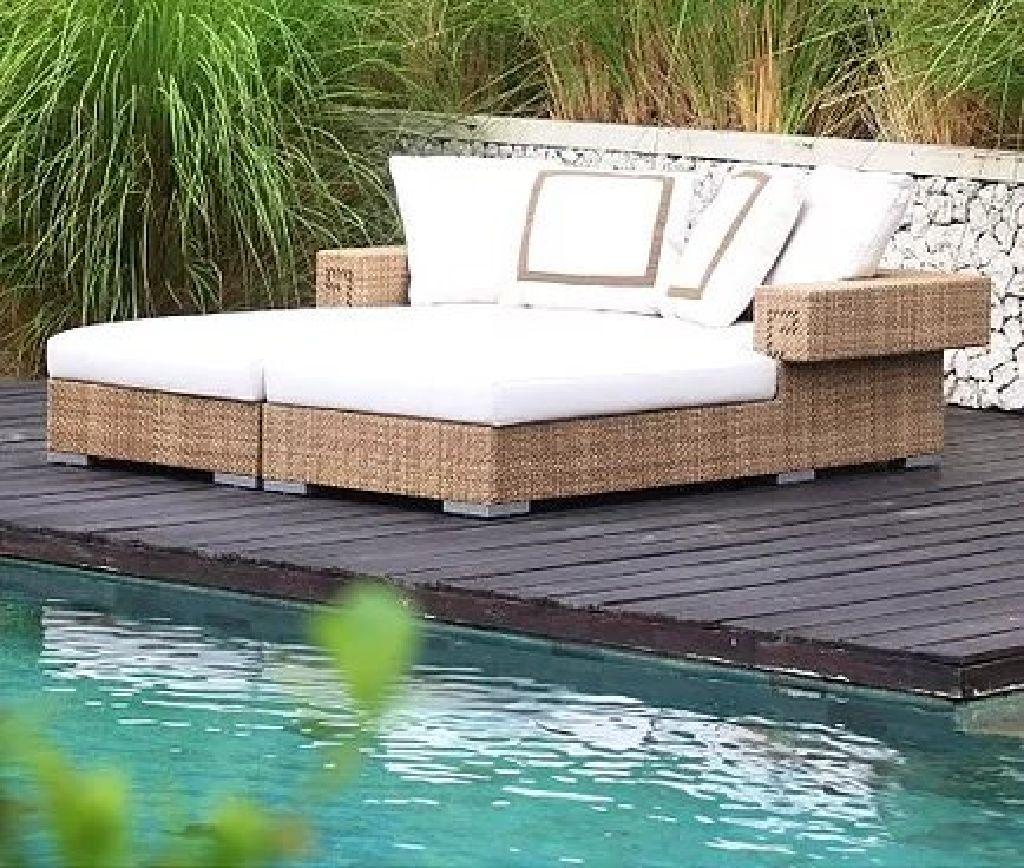 Patio Furniture Delray Beach Florida: Delray Beach Interior Design