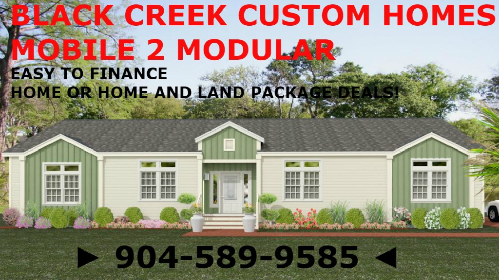 Wondrous Home And Land Modular Homes All Sizes Easy Finance Call Us Download Free Architecture Designs Scobabritishbridgeorg