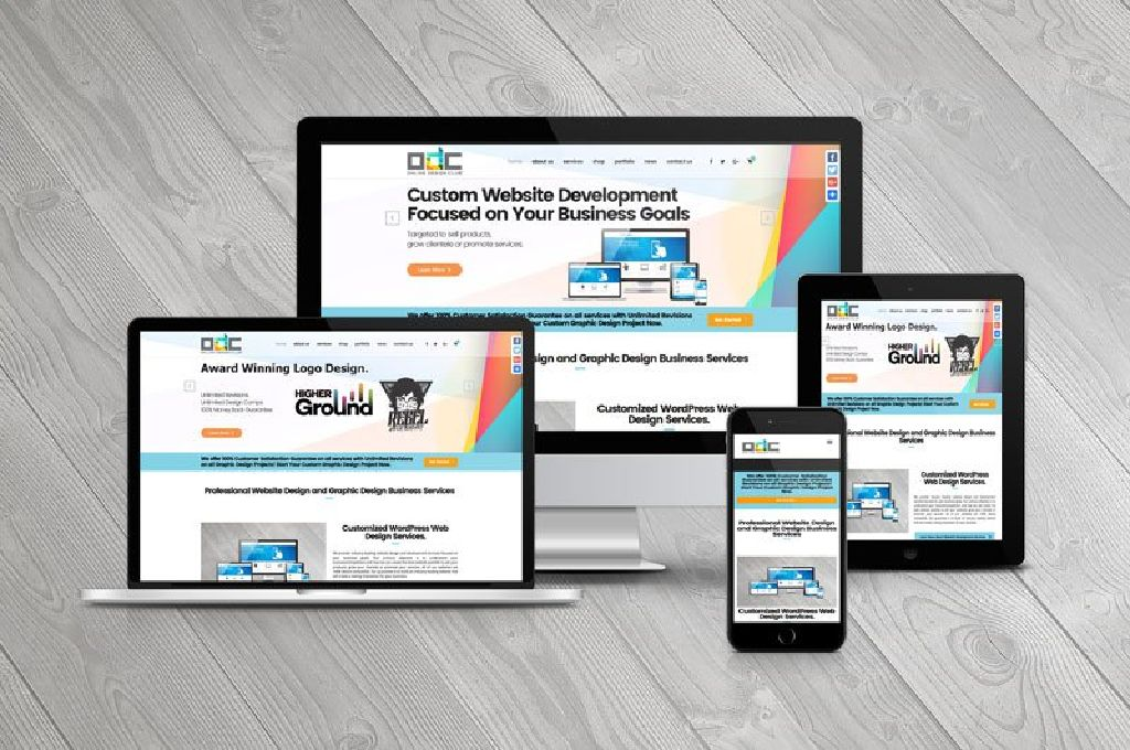Best Oil Gas Software Design Agency In Houston Claz Org