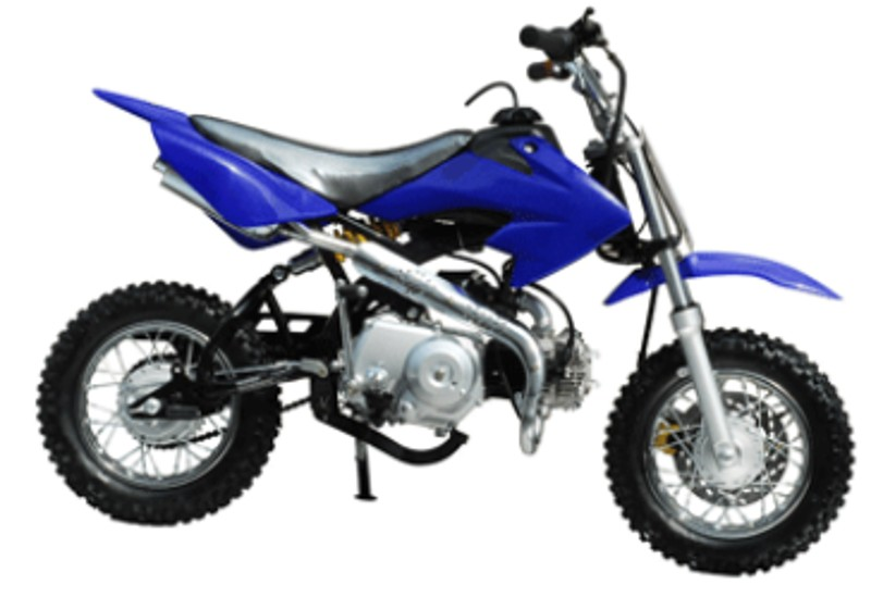 Dirt Bikes For 12 Year Olds 4 Stroke dirtbikes dirt bike