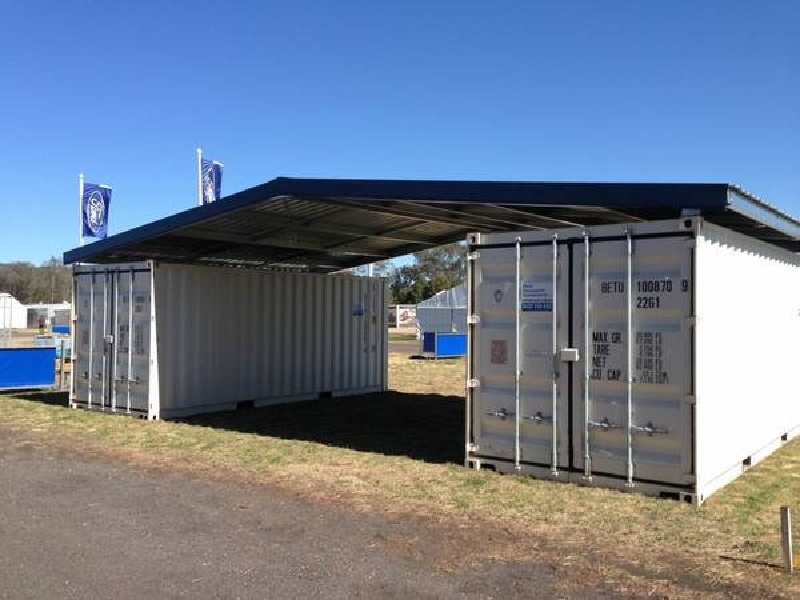 Shipping Containers For Sale At Wholesale Prices Claz Org
