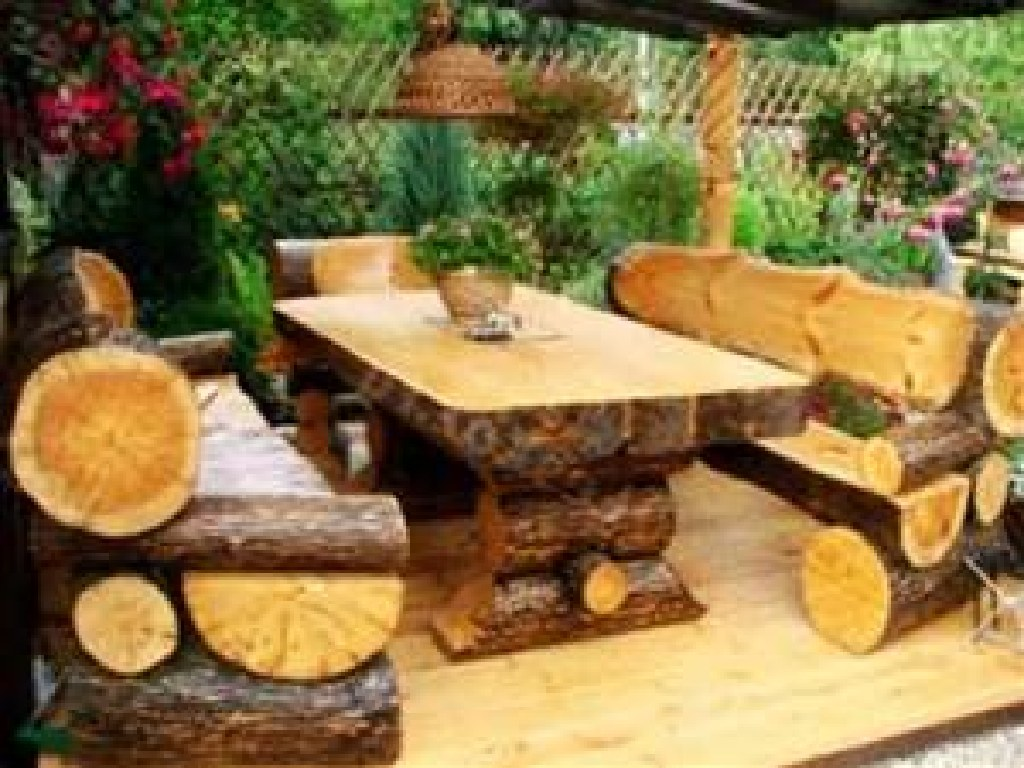 LARGE WOOD LOGS/STUMPS FOR SALE STARTING AT $15.00 EACH.