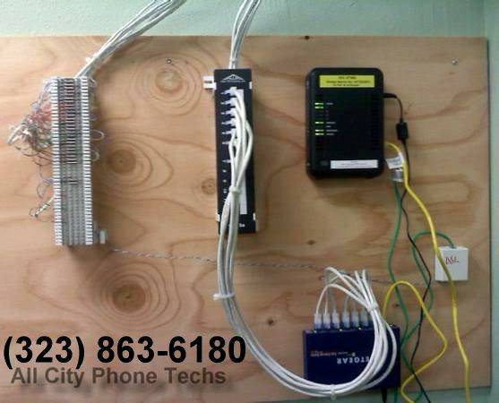 Electrical Wiring Diagrams On Verizon Dsl Phone Line Wiring Diagram