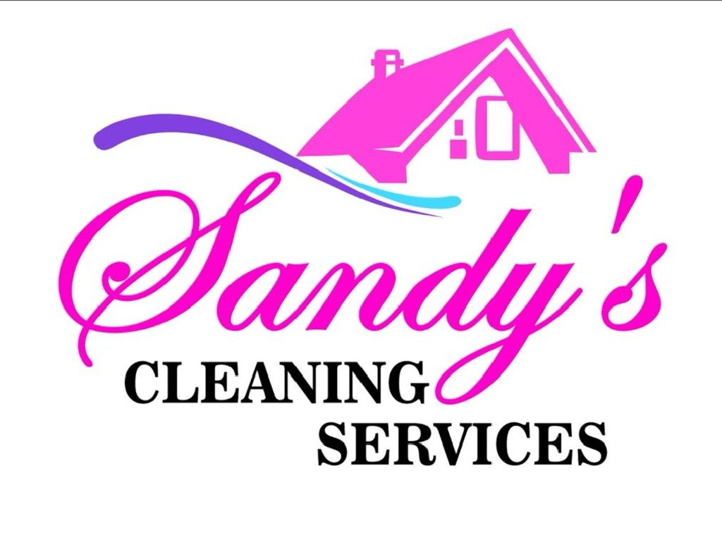 cleaning company names morrisville  north carolina