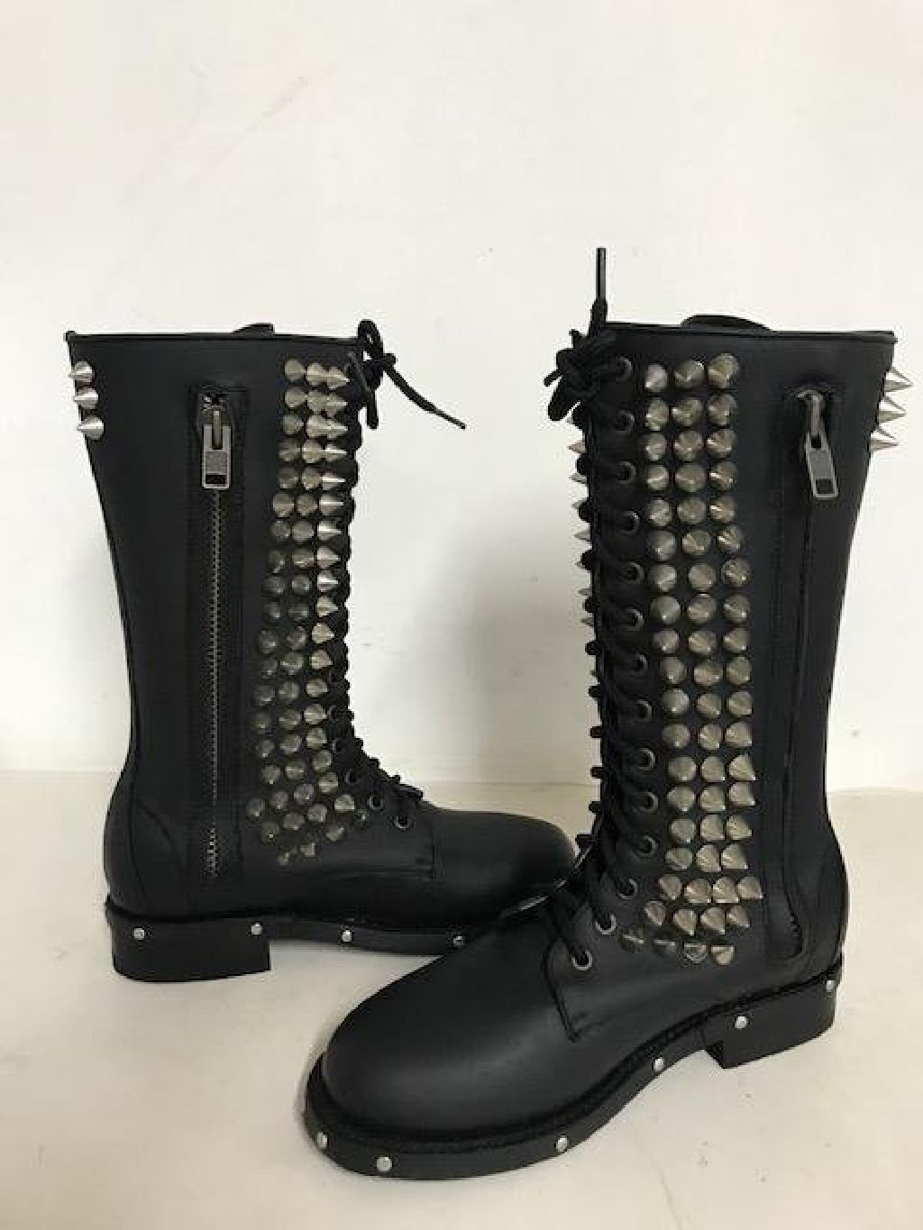 c568017246a Make your dream boots come true, made to order an stock leather ...