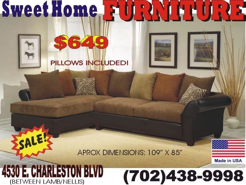 Excellent Finance W Bad Credit Take Your Furniture W Only 40 Down Download Free Architecture Designs Xerocsunscenecom