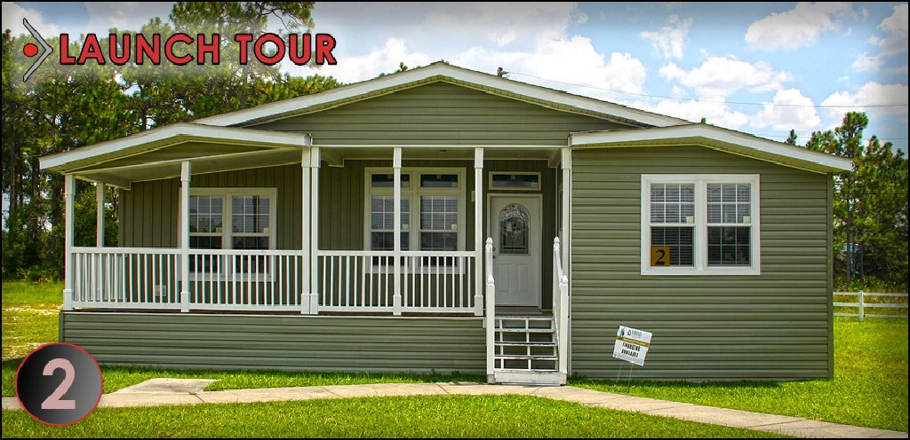 OWN A NEW HOME AND LAND MODULAR HOMES OR MOBILE HOMES NEW ALL SIZES Mobile Home With Land on vacant land, nv mobile home parks own land, single family homes, buildings with land, mobile homes on land, really nice houses with land, raw land, farm land, new construction with land, log cabins with land,