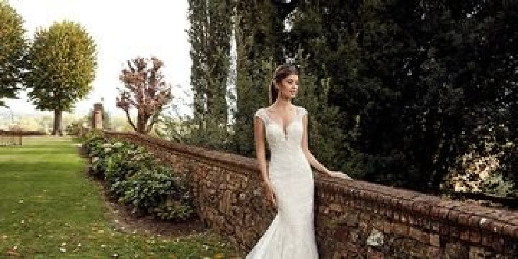 Dublin Bridal Has Vital Collections Of Wedding Dresses