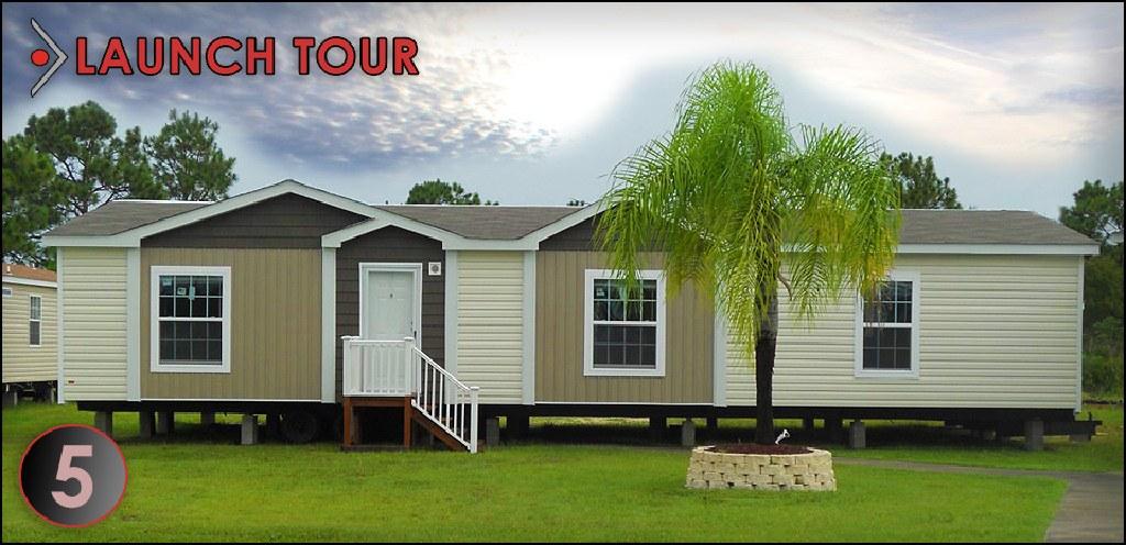 Fantastic Modular Homes Mobile Homes Buy New 2017 Homes With Land All Home Interior And Landscaping Mentranervesignezvosmurscom
