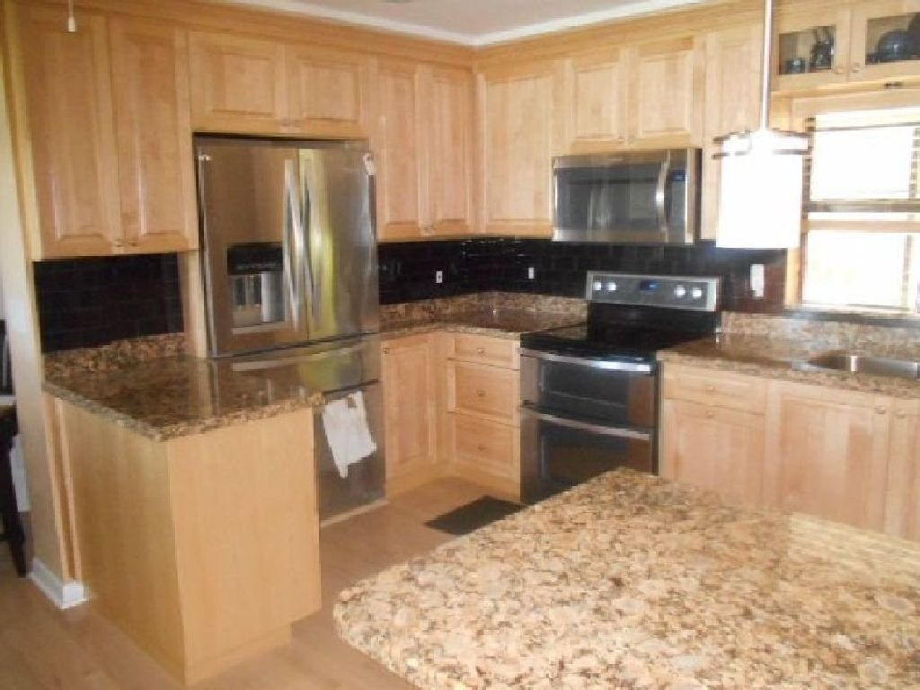Kitchen Cabinets Pompano Beach Fl Cabinet Refacing Claz Org