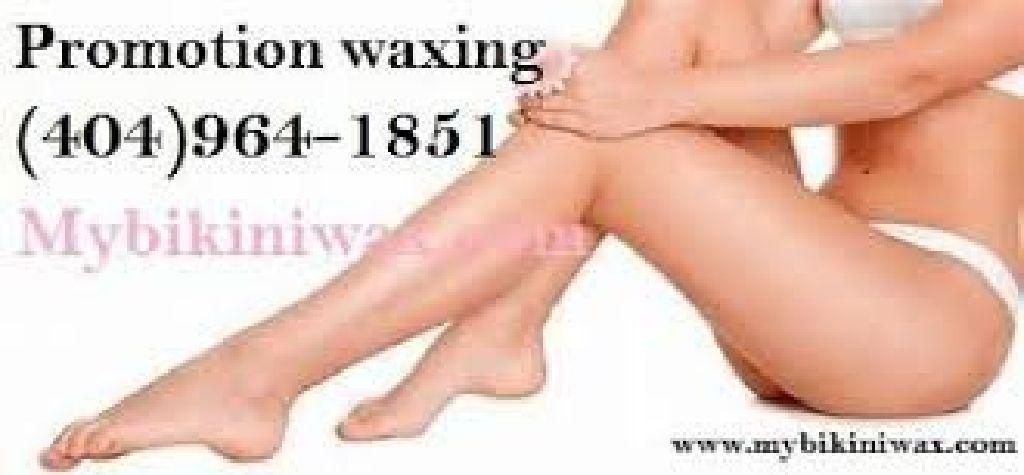 Brazilian Bikini Wax Appointment 404-964-1851 Johns Creek ...