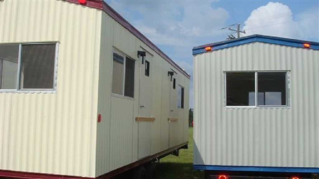 Mobile commercial offices construction site trailers for ... on mobile cars commercial, heales is home commercial, mobile health,