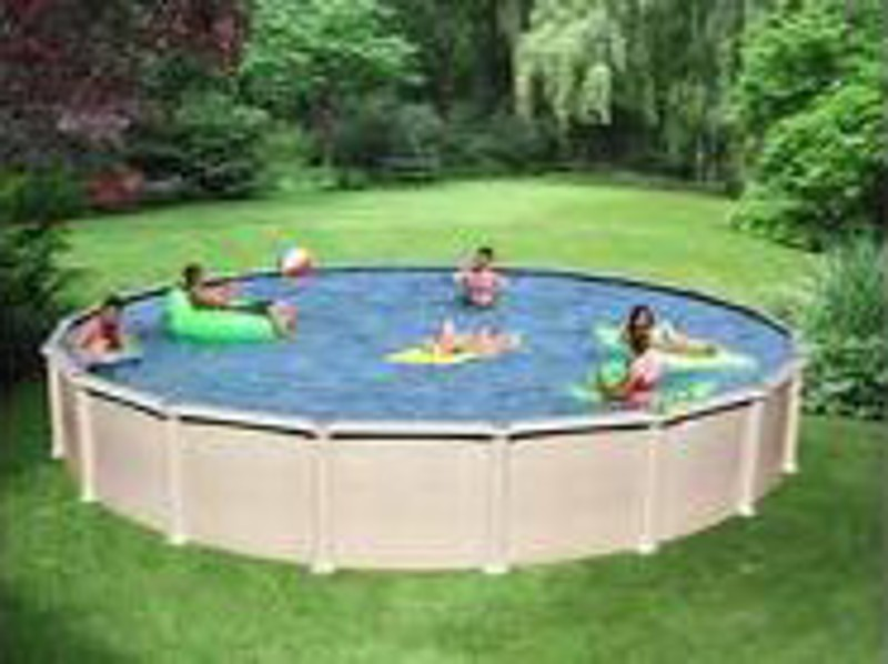 Above Ground Pools Raleigh Best Prices GuaranteedRaleigh NC Image 1 Of 9