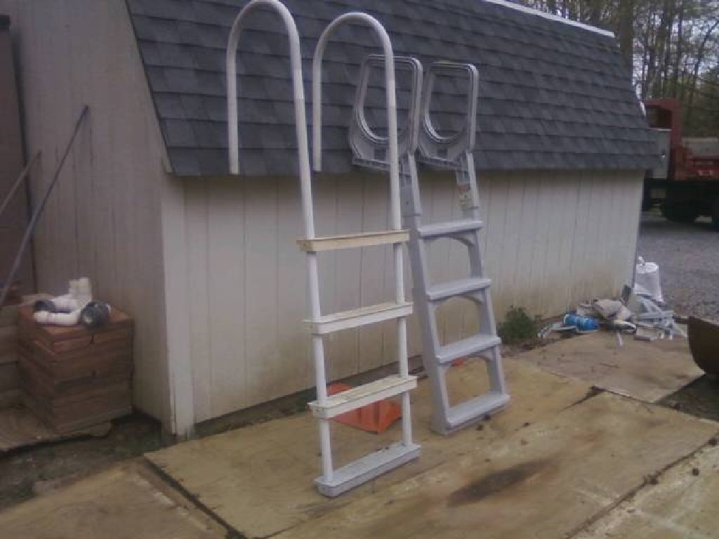 Above Ground Pools Pool Pumps Pool Filters Ladders Replacement Pool Walls Pool Parts