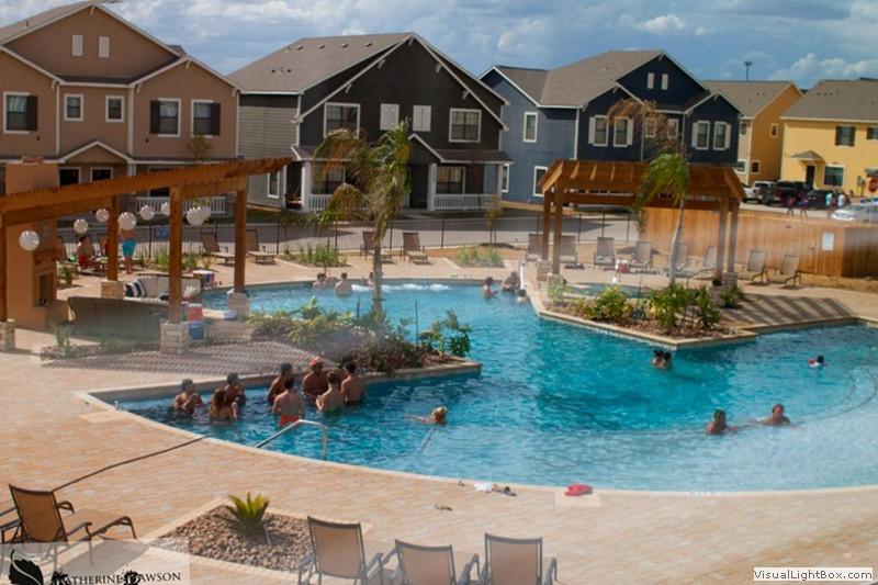 Room For The Summer 589 Utilities Aspen Heights Near Utsa 589 San Antonio Tx