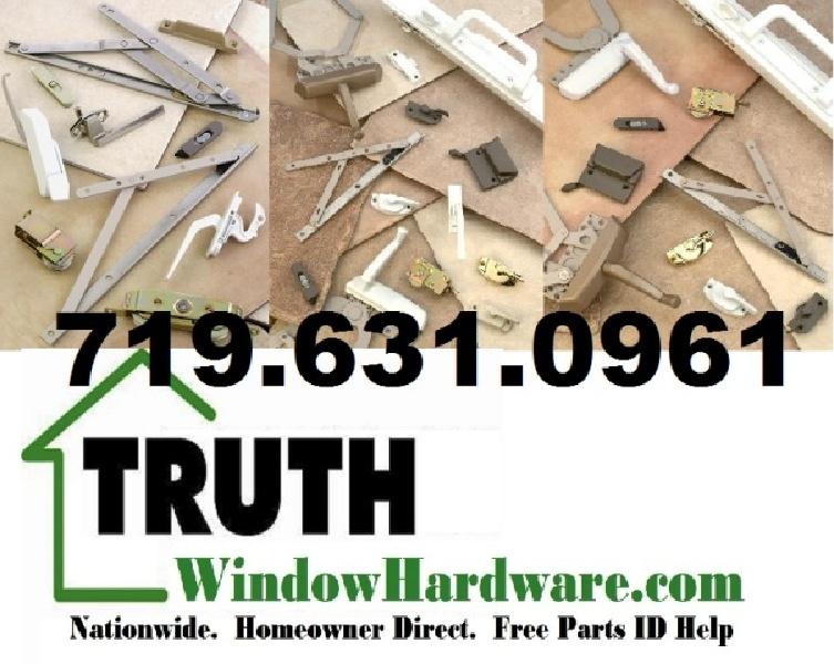 All Brands Window Door Parts Glazing Bead Weatherstrip