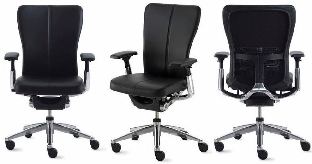 Task chairs Phoenix AZ Claz
