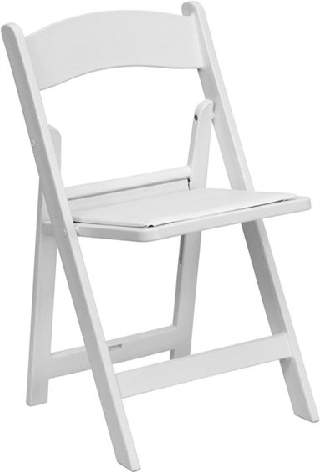 Awesome Get The Best Price On Folding Chairs At Chair Company Larry Inzonedesignstudio Interior Chair Design Inzonedesignstudiocom